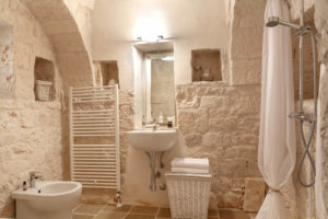 A Casa di Pier Puglia Suite Trullo 03