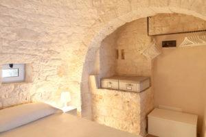 A Casa di Pier Puglia Suite Trullo 04