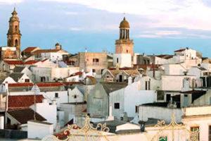 Noci - Puglia