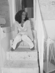 la mia storia - A Casa di Pier Puglia