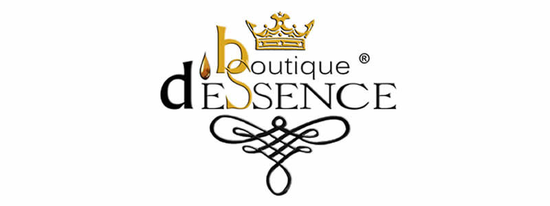 boutique dessence - noci